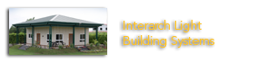 interarch light building systems
