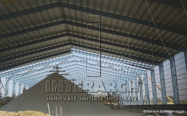 Ultra Tech Cement In Bangalore : Pre engineered buildings india