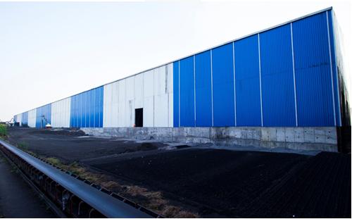 Ultra Tech Building Product : Ultratech cement ltd