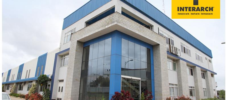 sansera engineering pvt  bangalore karnataka